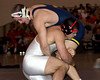 Tyrel Todd (MICHIGAN) def Mile Pucillo (OHIO ST)_U0V5518