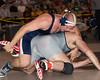 J D  Bergman (OHIO ST) def Wade Sauer 275 lbs_U0V5266