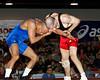 Heskett vs  Cunningham 10