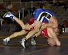 2007 Men's Semis and Consolations (3)