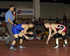 2007 Men's Semis and Consolations (17)