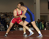 2007 Men's Semis and Consolations (20)