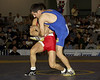 2007 Men's Semis and Consolations (10)