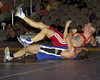 2007 Men's Semis and Consolations (4)