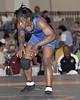 Tina George 2007 Nationals 1 Web-1