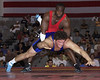 Byers vs Davie 4 Lift