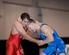 Justin Ruiz (NYAC) def  Adam Wheeler (Gator WC) _U0V3164