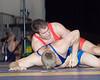 Justin Ruiz (NYAC) def  Adam Wheeler (Gator WC) _U0V3167