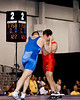 Justin Ruiz (NYAC) def  Adam Wheeler (Gator WC) _U0V3152