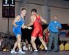 Justin Ruiz (NYAC) def  Adam Wheeler (Gator WC) _U0V3151