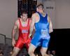 Justin Ruiz (NYAC) def  Adam Wheeler (Gator WC) _U0V3154