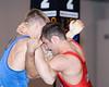 Justin Ruiz (NYAC) def  Adam Wheeler (Gator WC) _U0V3153