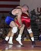 Heskett vs Cunningham 17