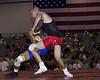Heskett vs Cunningham 6