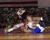 Heskett vs Cunningham 12