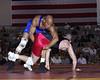 Heskett vs Cunningham 11