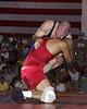 Heskett vs Cunningham 16