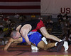 Heskett vs Cunningham 7