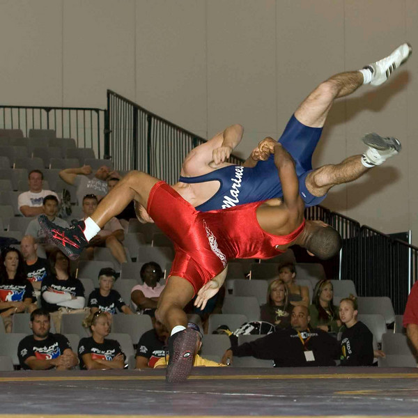 2007 WTT Men's Prelims-2823
