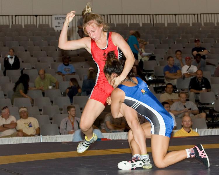 2007 WTT Women's Prelims-2800