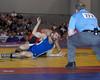 60 kg 1st Gruenwald def Betterman_U0V9386