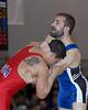 60 kg 1st Gruenwald def Betterman_U0V9382