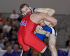 60 kg 1st Gruenwald def Betterman_U0V9384