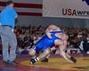 120 kg 3rd Taylor def Nye_U0V9329