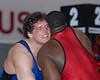 120 kg 1st Byers def Davie_U0V9527