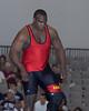 120 kg 1st Byers def Davie_U0V9512