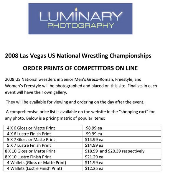 US Nationals Photo Information copy 16