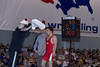 66 kg Schwab def Zadick_U0V0112