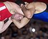 66 kg Schwab def Zadick_U0V0120