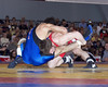 66 kg Schwab def Zadick_U0V0109