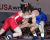 66 kg Schwab def Zadick_U0V0106
