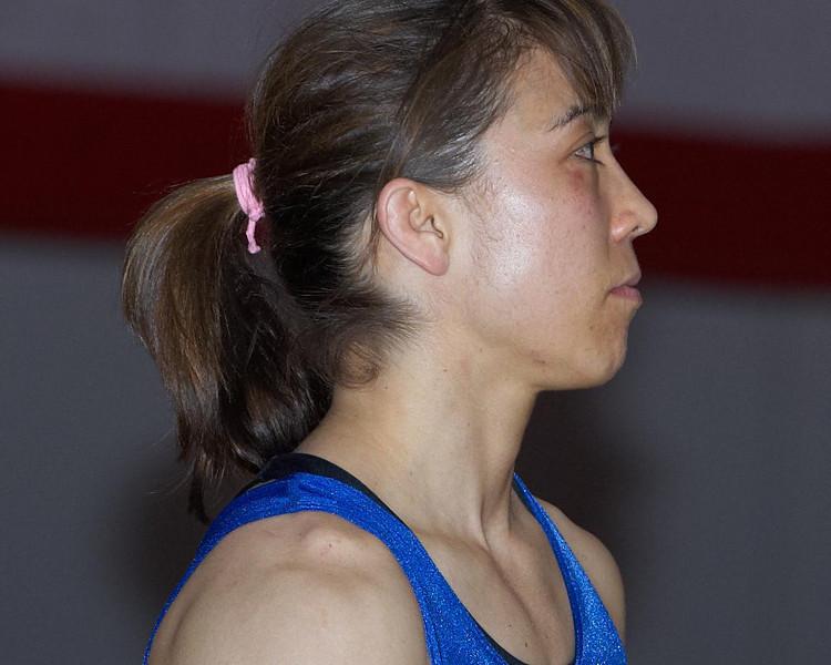 1st PLace - Patricia Miranda def Stephanie Murata_U0V8774