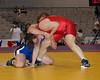 Shyla Iokia (USOEC)  def Sally Roberts (Gator Wrestling Club)_U0V8369