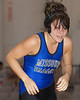Amberlee Ebert (Missouri Valley Coll) def Emily Rinehart  (Missouri Valley Coll)_U0V8336