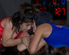 1st PLace - Jessica Medina def Helen Maroulis_U0V8794
