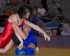 1st PLace - Jessica Medina def Helen Maroulis_U0V8806