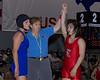 1st PLace - Jessica Medina def Helen Maroulis_U0V8809