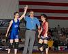 Bronze - Katherine Fulp-Allen def Erica Torres_U0V8691