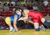 55 kg Jessica Medina def Sheryl Wong_U0V0516