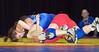 48 kg Mary Kelly def Sadie Kaneda_U0V0505