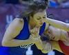 48 kg Mary Kelly def Sadie Kaneda_U0V0502
