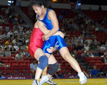 55 kg Jessica Medina def Sheryl Wong_U0V0517