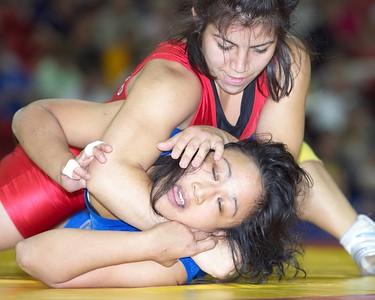 55 kg Jessica Medina def Sheryl Wong_U0V0520