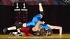 55 kg Cheryl Wong def K Fulp-Allen _U0V0472