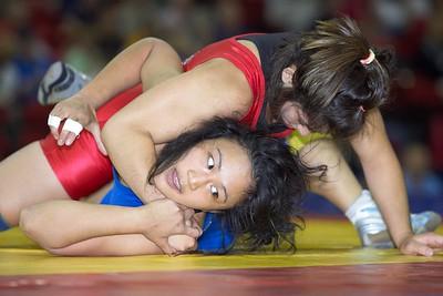 55 kg Jessica Medina def Sheryl Wong_U0V0519