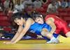 55 kg Jessica Medina def Sheryl Wong_U0V0509